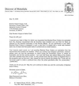 Exemption-Letter_Kneelers