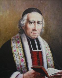 Chaminade - Fausto Conti