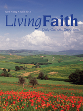 Living-Faith_Apr13