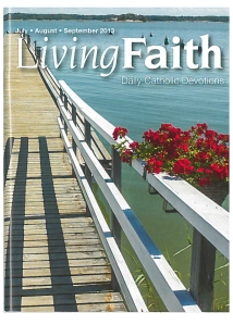 Living-Faith_July2013