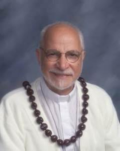 RIP-PriestlySM