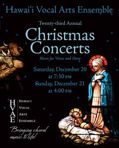 HVAE-Christmas-Concert-2014