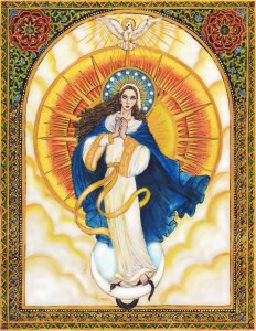 Immaculate_Conception_by_LordShadowblade