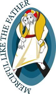 logo_jubilee-mercy