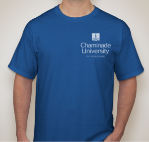 founders-tshirt-front